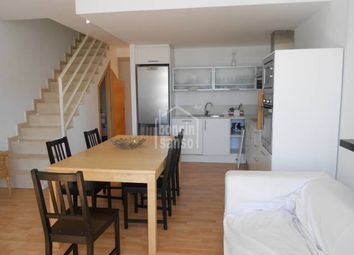 Thumbnail 3 bed apartment for sale in Mercadal, Mercadal, Balearic Islands, Spain