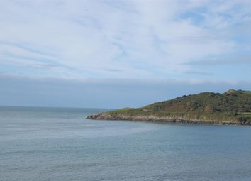 2 bed flat for sale in Rotherslade Road, Langland, Swansea SA3