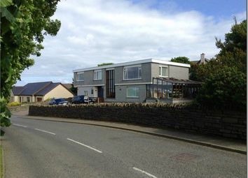 Thumbnail Commercial property for sale in Hildeval Bed And Breakfast, Easthill, Kirkwall, Orkney Islands