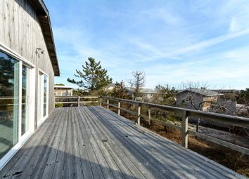 Thumbnail 4 bed country house for sale in 24 Osprey Rd, Montauk, Ny 11954, Usa