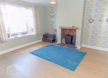 Thumbnail 3 bed terraced house for sale in Carrington Road, Chorley, Lancashire