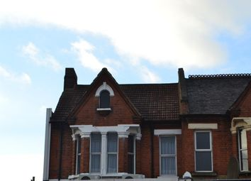 Thumbnail 4 bedroom flat to rent in Mitcham Road, Tooting, London, Greater London