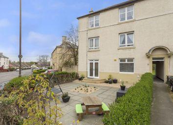 Thumbnail 2 bedroom flat for sale in 28 (Flat 1), Prestonfield Avenue, Edinburgh