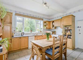 Thumbnail 5 bed detached house for sale in Groesllwyd, Welshpool, Powys