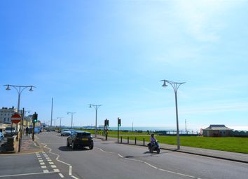 Thumbnail 3 bed maisonette for sale in First Avenue, Hove