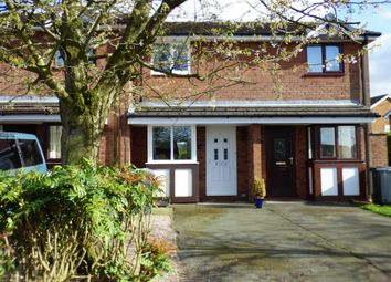 Thumbnail 1 bed property for sale in Grange Way, Sandbach