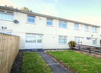 3 bed terraced house for sale in Crosslaw, West Denton, Newcastle Upon Tyne NE5