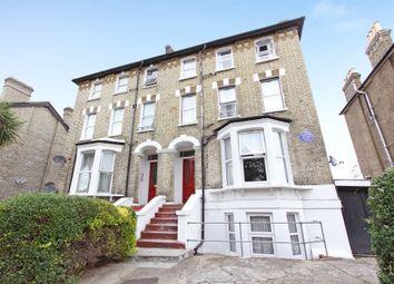 Thumbnail  Studio to rent in Pendennis Road, Streatham