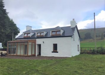 Thumbnail 2 bed cottage to rent in Cally Estate, Bridge Of Cally, Blairgowrie