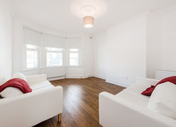 Thumbnail 3 bed flat to rent in Lansdowne Grove, London, Greater London