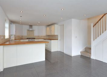 Thumbnail 3 bed end terrace house for sale in Arundel Road, Bath, Somerset