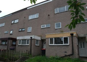 Thumbnail 4 bed property to rent in Willowfield, Telford