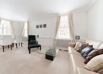 1 bed property to rent in Collingham Road, London SW5