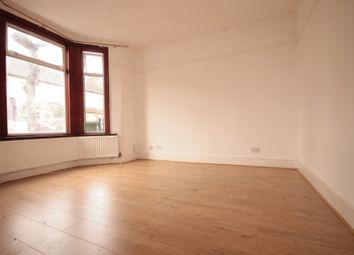 Thumbnail 3 bed terraced house to rent in Fourth Avenue, Greater London