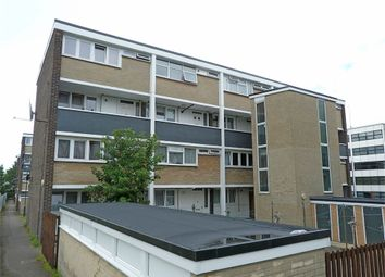 Thumbnail 3 bedroom flat for sale in Northolt Road, Harrow, Greater London