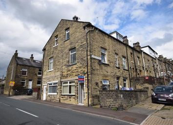 Thumbnail 1 bed flat to rent in Oxford Lane, Halifax
