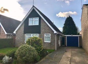 3 bed property for sale in Appleton Drive, Ormesby, Great Yarmouth NR29