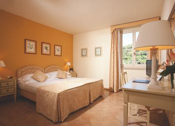 Thumbnail Hotel/guest house for sale in Luxury Hotel, Rome City, Rome, Lazio, Italy