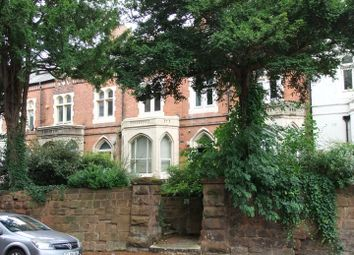 2 bed flat to rent in St Columbas Close, Coventry CV1