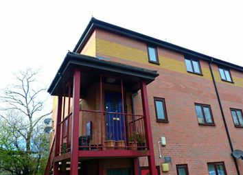 1 bed flat for sale in New Walls, Totterdown, Bristol BS4