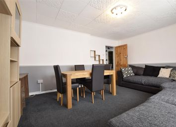 Thumbnail Flat to rent in Ravenscourt Road, Orpington, Kent