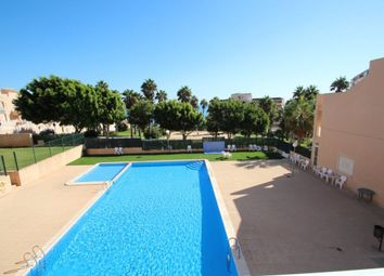 Thumbnail 4 bed town house for sale in La Mata, Torrevieja, Spain