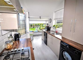 Thumbnail 3 bed property for sale in Fisher Place, Cleethorpes