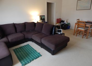Thumbnail 2 bedroom flat to rent in Atlantic Close, Ocean Village, Southampton