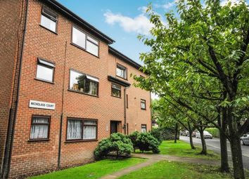 Thumbnail 1 bedroom property for sale in Nicholass Court, 1 Dale Road, Purley