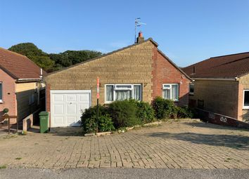 Thumbnail 3 bed detached bungalow for sale in Wingreen Close, Preston, Weymouth