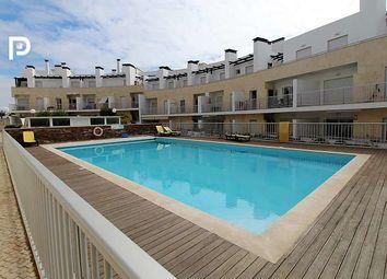 Thumbnail 3 bed apartment for sale in Tavira, Algarve, Portugal