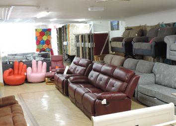 Thumbnail Retail premises to let in Oak Street, Accrington