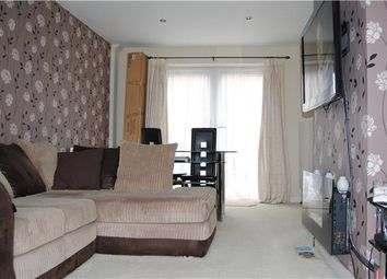 Thumbnail 3 bed end terrace house to rent in Dartmouth Walk, Keynsham, Bristol
