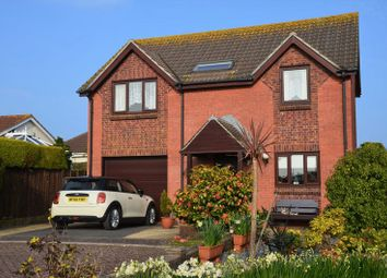 3 bed property for sale in Anchorage Close, Brixham TQ5