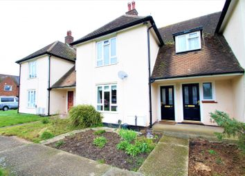 1 bed maisonette for sale in Thaxted Road, Buckhurst Hill IG9