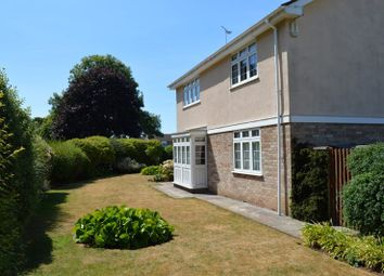 Thumbnail 3 bedroom detached house for sale in Forest Drive, Weston-Super-Mare