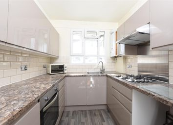 Thumbnail 3 bedroom flat for sale in Ambleside, Albert Drive, London