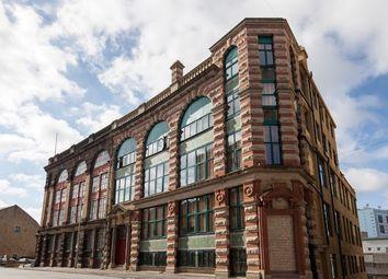 Thumbnail Studio to rent in 149-151 Sunbridge Road, Bradford, West Yorkshire