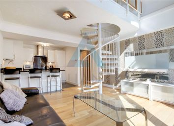 Pennington Court, 40 The Highway, London E1W. 1 bed flat