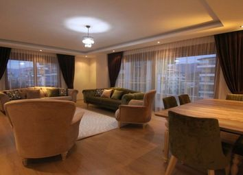 Thumbnail Apartment for sale in Kestel, Mediterranean, Turkey