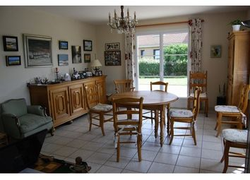 Thumbnail 4 bed property for sale in 62152, Hardelot Plage, Fr
