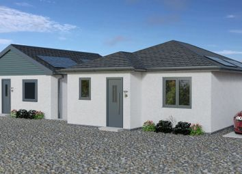 Thumbnail 3 bed detached house for sale in Lime Close, Southampton