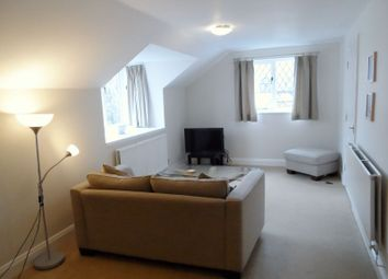 Thumbnail 1 bed flat to rent in Brighton Mews, Main Street, Pembroke