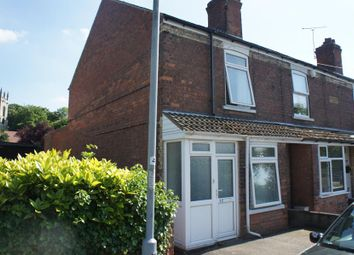 Thumbnail 2 bed cottage for sale in 1 Croftson Terrace Sidsaph Hill, Walkeringham, Doncaster