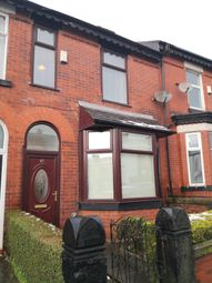 Thumbnail 3 bed terraced house to rent in Walkden Rd, Worsley