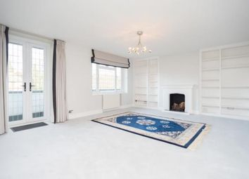 Thumbnail 2 bed flat for sale in Lammas Lane, Esher, Surrey