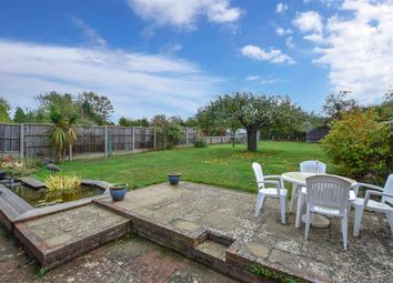 Thumbnail 3 bed semi-detached house for sale in Salts Avenue, Loose, Maidstone, Kent