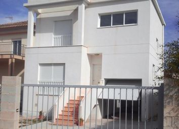 Thumbnail 1 bed villa for sale in La Playa De L'aigua Blanca, Oliva, Valencia (Province), Valencia, Spain