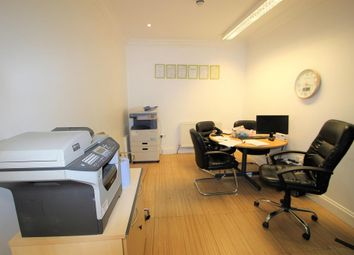 Thumbnail Commercial property to let in Green Street, London