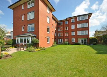1 bed property for sale in 37 Christchurch Road, Cheltenham, Gloucestershire GL50